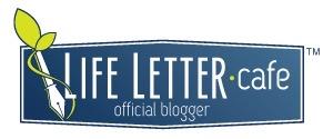 llc-blogger