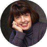 Pam Ecrement