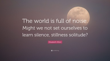 4964408-Elisabeth-Elliot-Quote-The-world-is-full-of-noise-Might-we-not-set