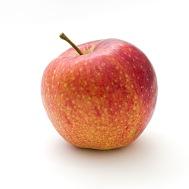 apple-food-fruit-102104