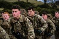 armed-army-battle-894655