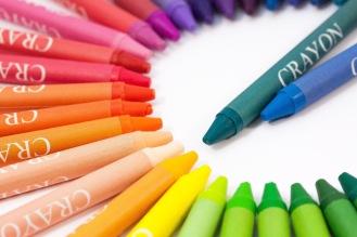 art-art-materials-color-261687
