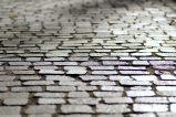 abstract-brick-bricks-207204