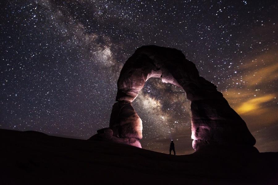 arches-national-park-dark-dusk-33688 (1)